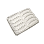 Fish Fillet Puree Mold